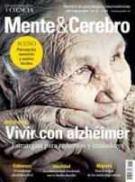 Efectos psicológicos y conductuales del Alzheimer