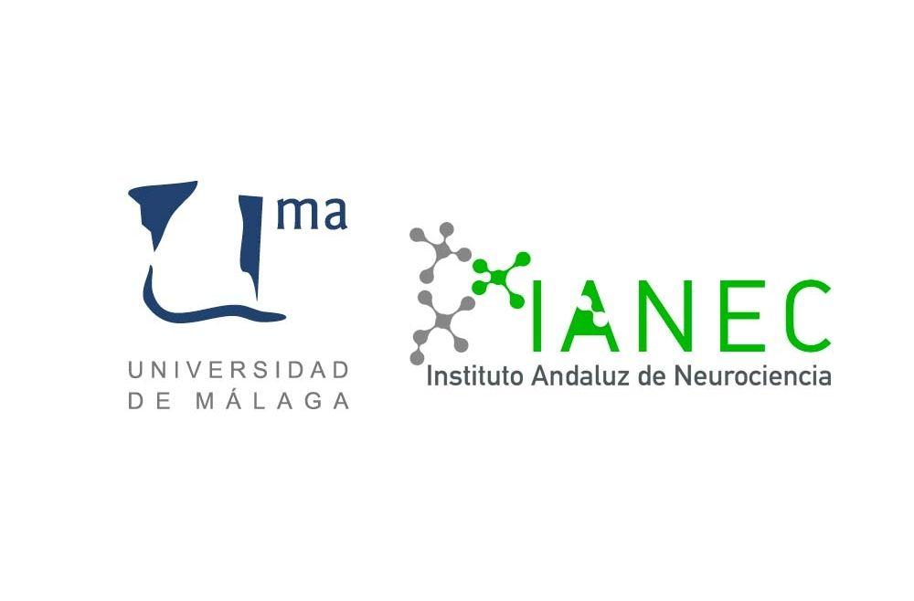 Renovado el Acuerdo de Colaboración entre el IANEC y la Universidad de Málaga
