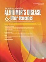 American_Journal_Alzheimer_32