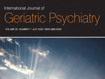 Un estudio realizado en IANEC muestra la relación existente en pacientes con Alzheimer que sufren de hipertensión con el deterioro cognitivo y los síntomas conductuales