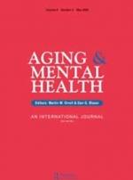 aging_mental_2013