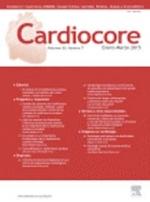 cardiocore_50