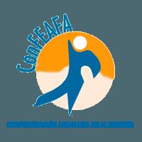 colabora_confeafa