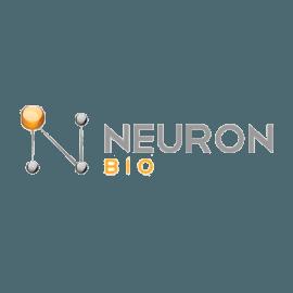 colabora_neuronbio