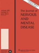 nervous_mental_junio