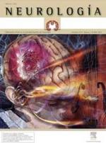 neurologia_2103