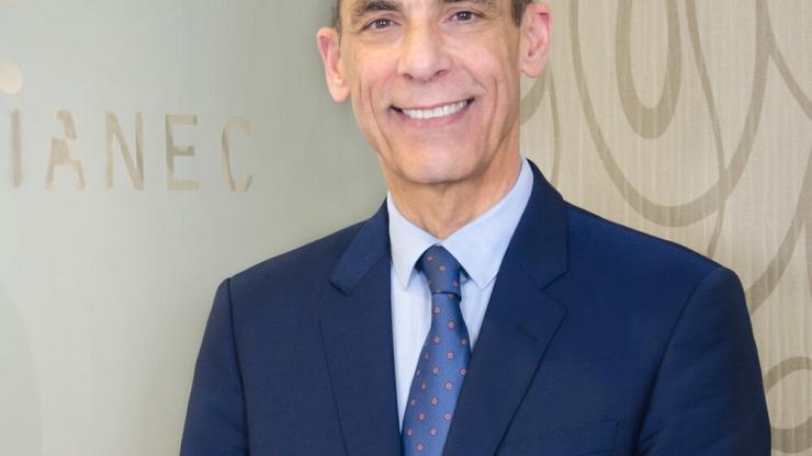 José María<br>García-Alberca