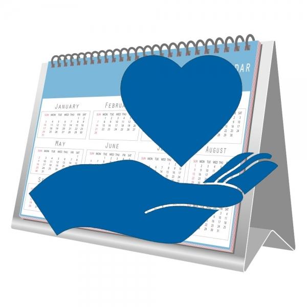 donacion-period