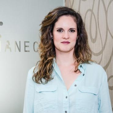 Elena Domínguez