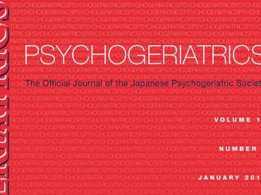 Primeros resultados del estudio de IANEC sobre relación entre las manifestaciones conductuales y los cambios estructurales cerebrales en personas con Alzheimer.