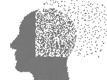 """""""¿Se puede prevenir el Alzheimer?"""" – Conferencia del Dr. García-Alberca el próximo día 30 en Ámbito Cultural de El Corte Inglés de Málaga"""
