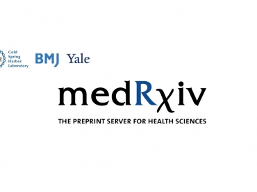 Six novel genetic variants associated with Alzheimer´s disease identified