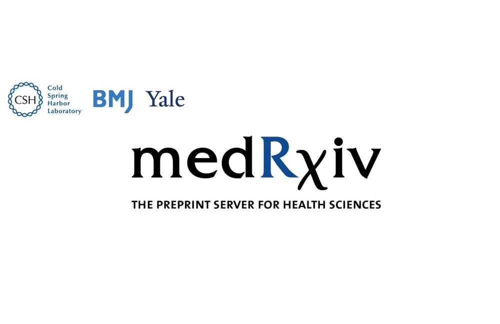Identificadas seis nuevas variantes genéticas asociadas con el riesgo de padecer enfermedad de Alzheimer