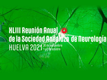 IANEC participates in the XLIII Meeting of the Andalusian Society of Neurology to be held in Huelva, Spain.